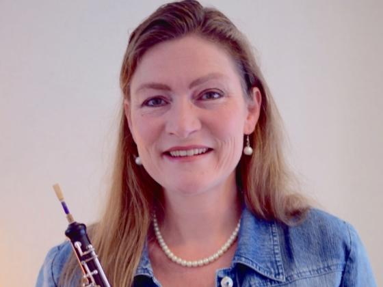 Diana Abspoel