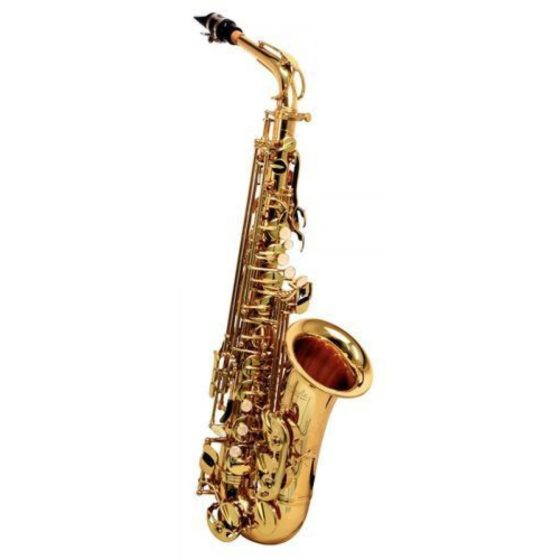 Saxofoon