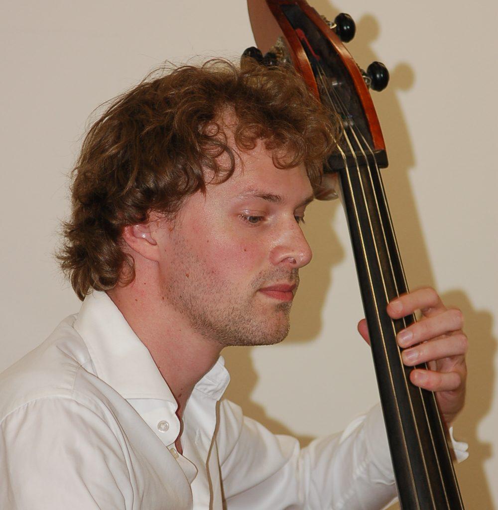 Boris Oud