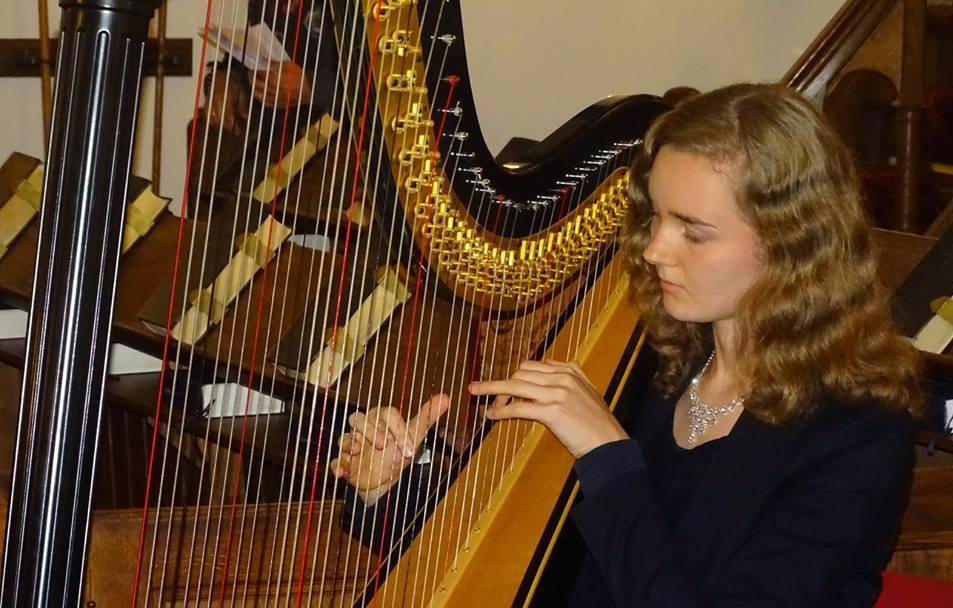Elsbeth Verheij